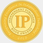 stuart thornton travel guide book author and writer of Moon California Road Trip gold medal winner 2016 independent publisher book awards ippy