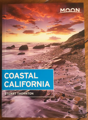 stuart thornton writer and author of moon travel handbooks and articles for paste and national geographic education monterey county weekly and relix magazine