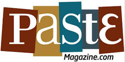 paste magazine articles by stuart thornton writer travel guide author